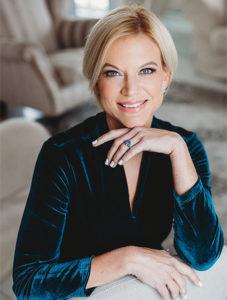 Renata-Schoeman