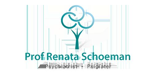 Renata Schoeman Logo